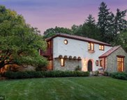 1307 Tyrol Trail, Golden Valley image