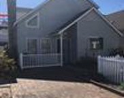 1608 S Holly Dr., North Myrtle Beach image