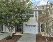 1718  Kashmir White Lane, Fort Mill image