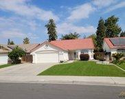 4816 Marsh Hawk, Bakersfield image