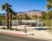 315 N Farrell Drive, Palm Springs image
