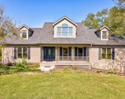 5699 Sevierville Road, Seymour image