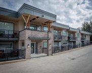 1200 Harrison Place Unit 201, Kamloops image