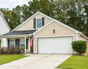 184 Wildberry Lane, Goose Creek image