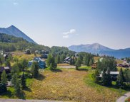 46 Anthracite, Mt. Crested Butte image