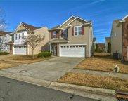 9316 Longstone  Lane, Charlotte image