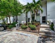 6019 W Peppertree Way Unit 236, Sarasota image
