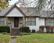 7300 Eagle Creek  Road, Cincinnati image