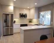 390 Don Giovanni Ct, San Jose image