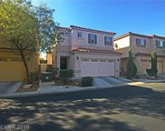 8297 TIME MACHINE Avenue, Las Vegas image