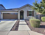 3426 E Riverdale Street, Mesa image
