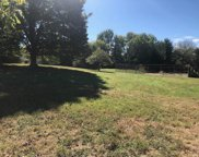 7713 Crestmore Circle, Knoxville image
