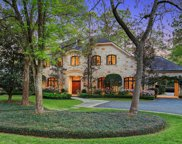 37 Saddlebrook Lane, Houston image