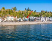 5045 Beach Dr SW, Seattle image