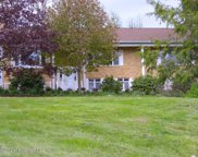 631 Fairview Road, South Abington Twp image