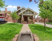 2630 Birch Street, Denver image