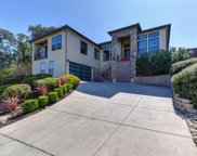 3813  Calverhall Way, Rocklin image