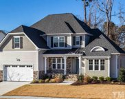 817 Stanly House Street, Wake Forest image