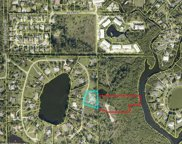 7300 Lake  Drive, Fort Myers image