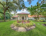 9400 Old Cutler Rd, Coral Gables image