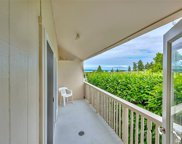 630 5th Ave S Unit 201, Edmonds image