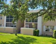 945 Sonesta Unit #107, Palm Bay image