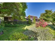 207 NW OVERLOOK  DR, Vancouver image
