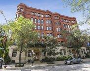 1500 N La Salle Street Unit #1A, Chicago image
