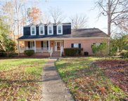 194 Revelle Drive, Newport News Denbigh North image