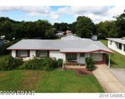 1406 State Avenue, Holly Hill image
