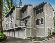 19521 86TH Ave W Unit 521, Edmonds image
