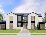 4207 Valley Ridge Road, Dallas image