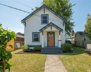 3915 SW Hinds St, Seattle image