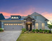 833  Bliss Drive, Fort Mill image
