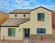 8245 W Illini Street, Phoenix image