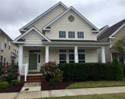 2049 Queens Point Drive, Central Suffolk image