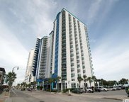 504 N Ocean Blvd. Unit 602, Myrtle Beach image
