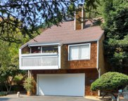 372 Pine Hill Road, Mill Valley image