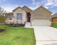 2113 Bailey Forest, San Antonio image