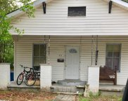 214 North Carolina Avenue, Wilmington image