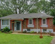 716 Nw Stratford Place, Blue Springs image