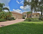 16661 Crownsbury WAY, Fort Myers image