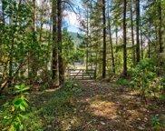 11460 Redwood  Highway, Wilderville image