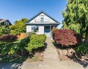 7713 Linden Avenue N, Seattle image