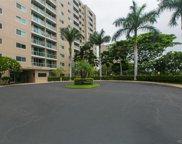 94-979 Kauolu Place Unit 204, Waipahu image