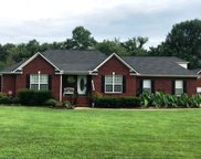 1001 Derryberry Farms Rd, Columbia image