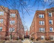 3450 N Janssen Avenue Unit #A2, Chicago image