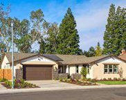 5139  Ridgevine Way, Fair Oaks image