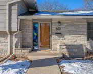 801 Charing Cross Rd, Maple Bluff image