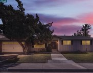2239 Colonial Ct, Walnut Creek image